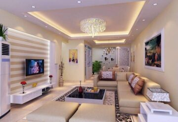 CEILING CONTRACTING
